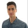Luisi Alberto Marco - Profesor de FP++