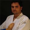 Alberto Puertas - Profesor de FP++