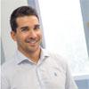 Alberto Roso - Profesor de FP++