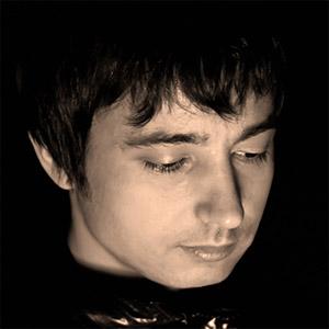 DJ Mibor, profesor de Fp++