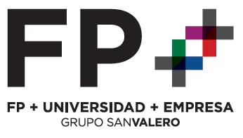Logo FP++
