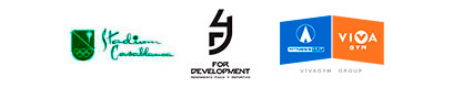 Empresas colaboradoras con FP++