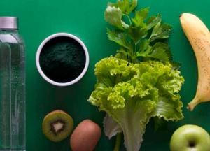 Noticias jornada presencial Fp++ nutrición